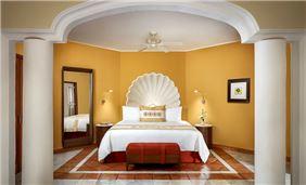 Master Suite Hotel Casa Velas