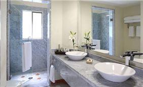 Grand Class Plus Bathroom Hotel Casa Velas