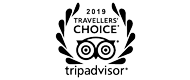 2019-travelllers-choice