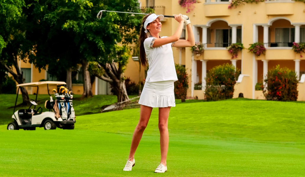 Master Foursome Package for 8 Adults Casa Velas Hotel, Puerto Vallarta