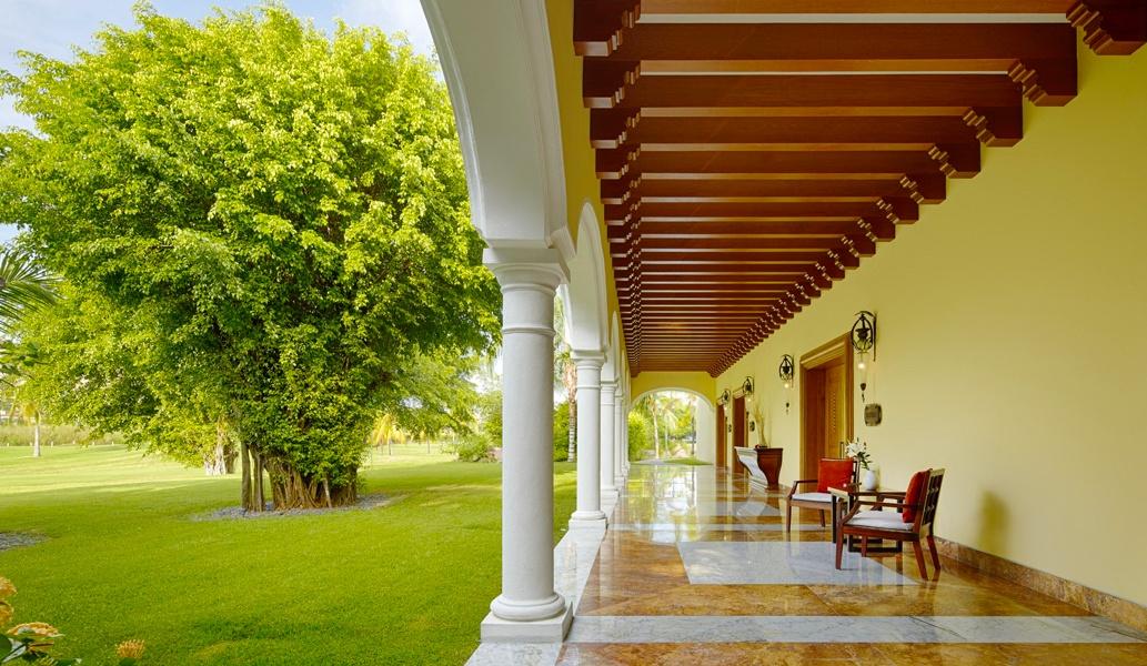 Plan Your Meeting at Casa Velas Hotel, Puerto Vallarta