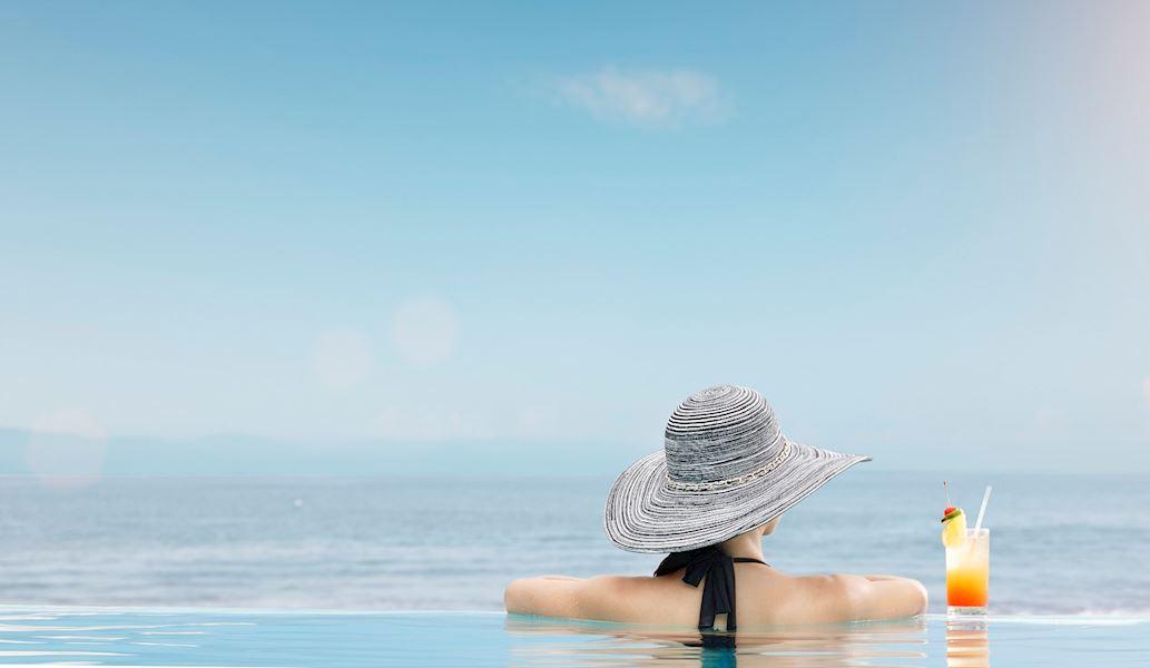Ocean Club - Casa Velas