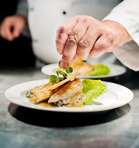 Casa Velas Hotel, Puerto Vallarta offers Frida Experience with guest Chef