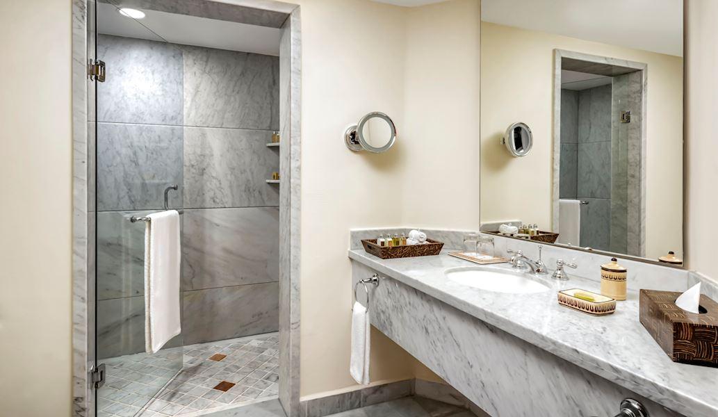 Casa Velas Hotel, Puerto Vallarta offers Grand Class Plus Suites