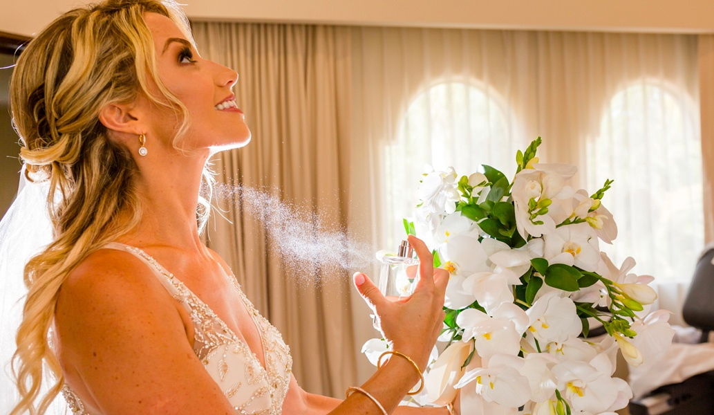 Host you Weddings with Casa Velas Hotel, Puerto Vallarta