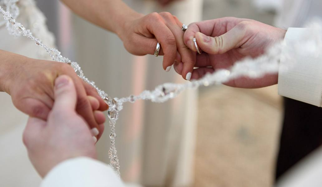 Casa Velas Hotel, Puerto Vallarta offers Truly Yours Wedding Package